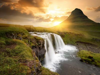 Top 10 - Most popular Holidays to Iceland